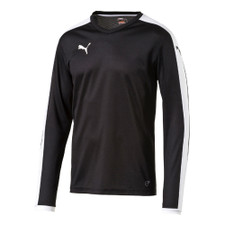 Puma Pitch LS Shirt