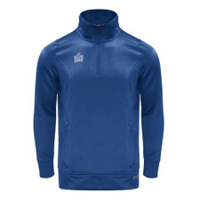 Admiral Athletico 1/4 Zip Jacket