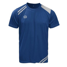 Admiral Cup Jersey