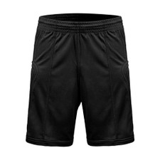 Admiral Pure GK Short