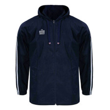 Admiral Coast Rain Jacket