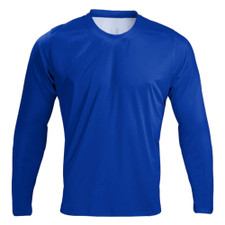 Admiral Performance Jersey LS