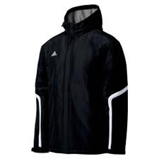 adidas Anti-Freeze Stadium Jacket