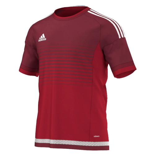 5de3d2668c6b SOCCERX.com Canada s Largest Soccer Store