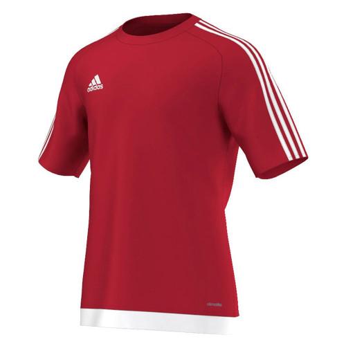 cc0939b26 adidas Estro 15 Jersey | SOCCERX