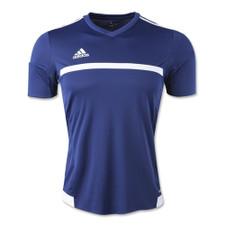 adidas MLS Match Jersey