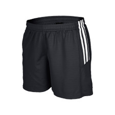 adidas Pocket Short (Women)
