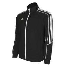 adidas Select Jacket