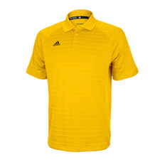 adidas Select Polo
