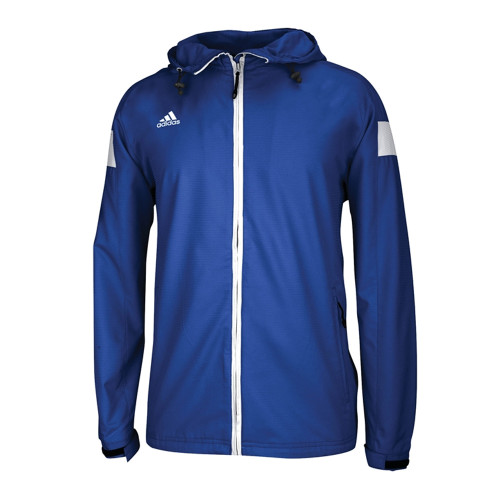 adidas Shockwave Woven Jacket