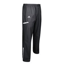 adidas Shockwave Woven Pant
