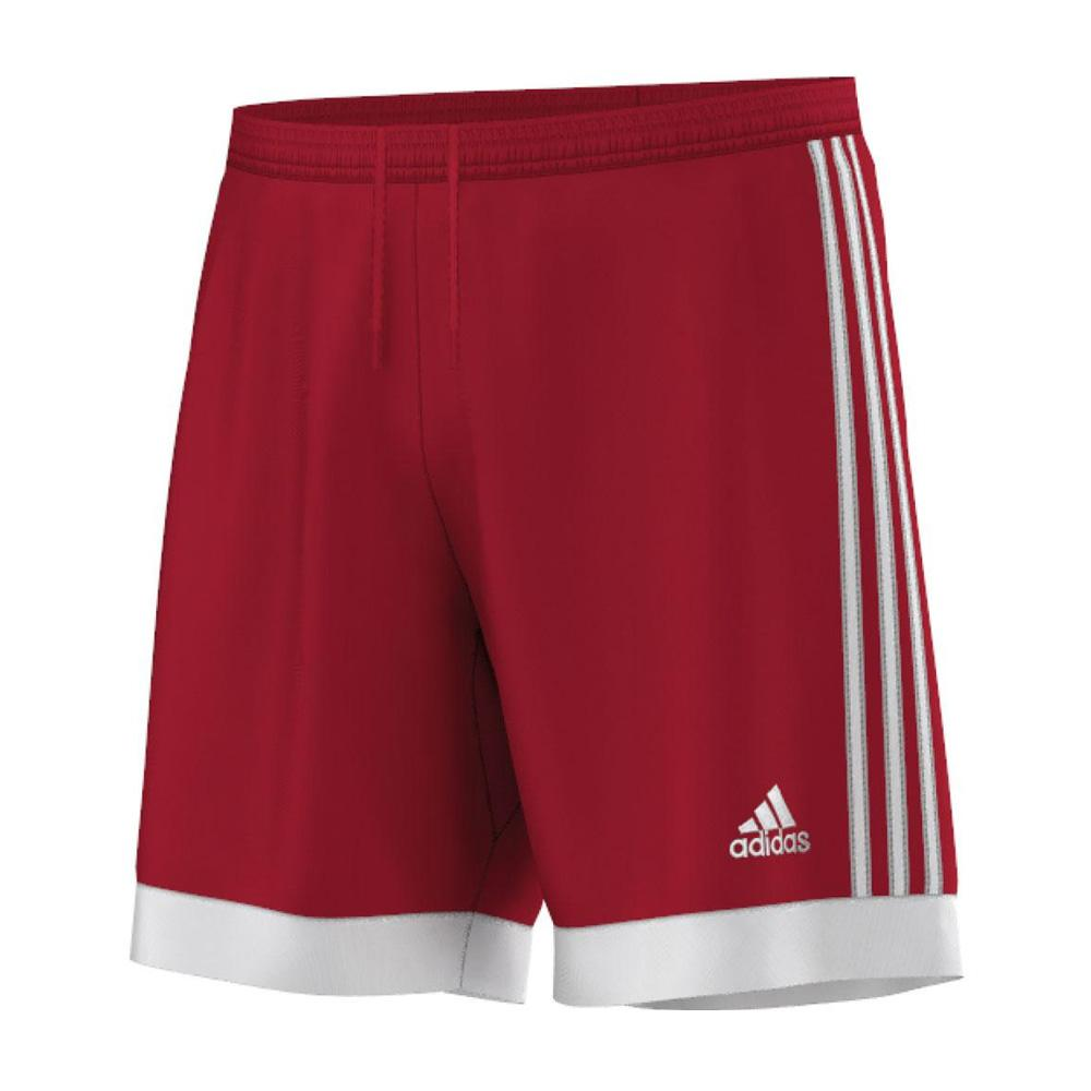 Short Soccerx Adidas Tastigo Adidas Tastigo 15 fI8nq