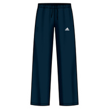 adidas Team Fleece Pant