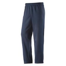 adidas Team Issue Pants