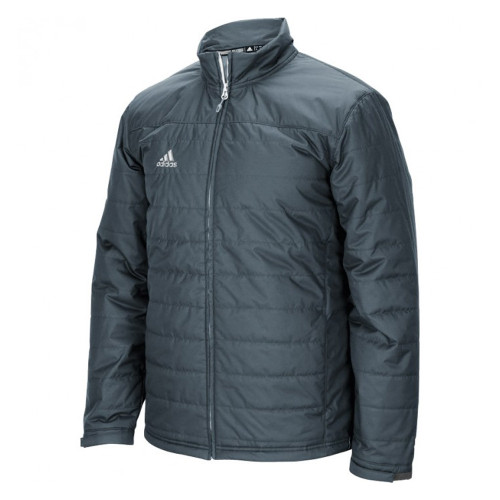 adidas Transition Jacket