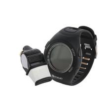 Fox 40 Whistle + Wristwatch