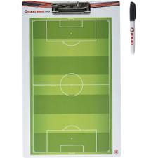 Fox 40 Coaching Board Smart Pro w/ Flexible Holder