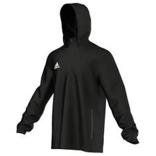 adidas Core 15 Rain Jacket