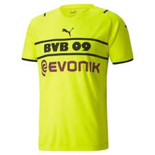 Puma Borussia Dortmund Cup Shirt Replica