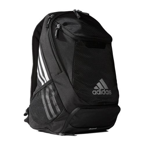 cc9bb3c39 adidas Stadium Team Backpack; adidas Stadium Team Backpack ...
