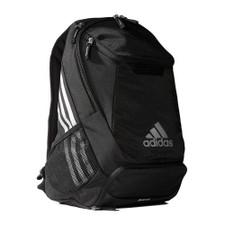 adidas Stadium Team Backpack