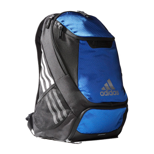 ... adidas Stadium Team Backpack ... bf1fa536c712e