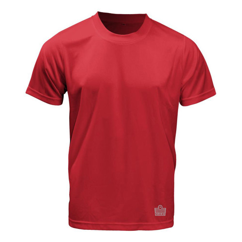 Admiral Performance Jersey