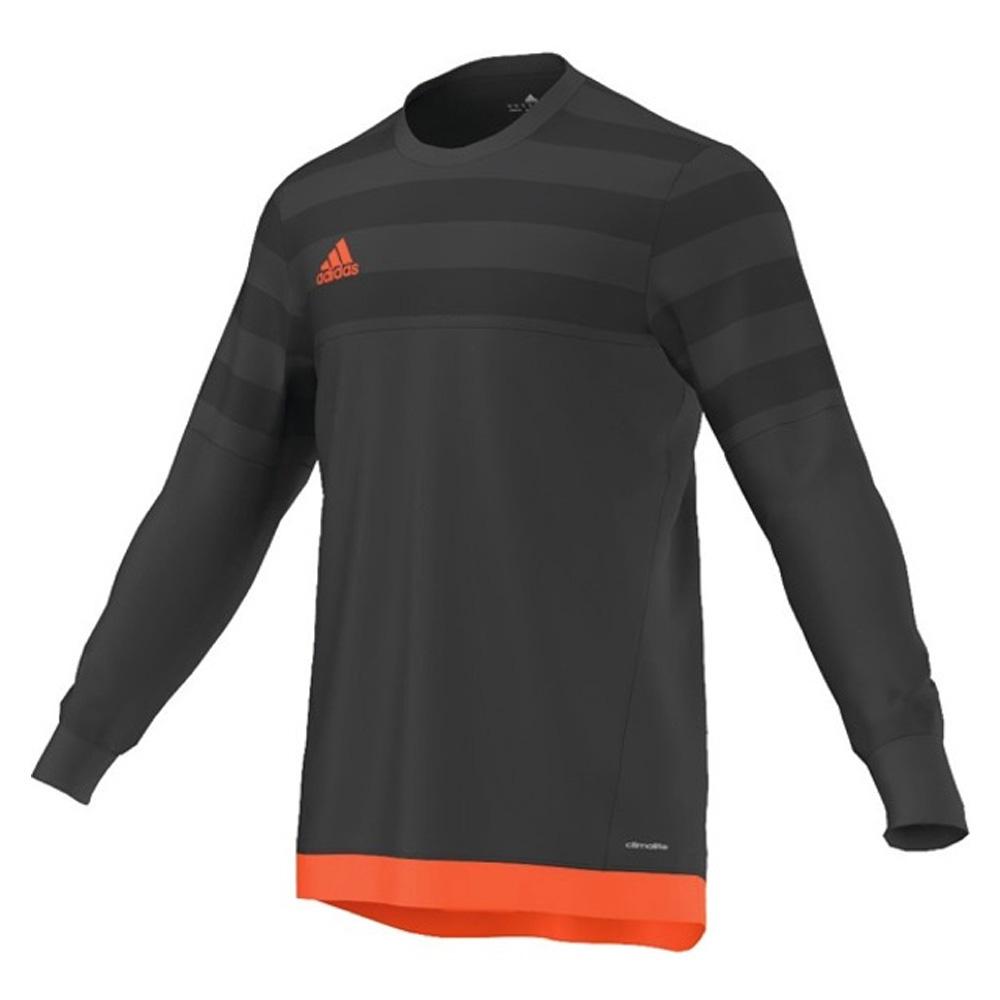 adidas Entry 15 Goalkeeper Jersey | SOCCERX