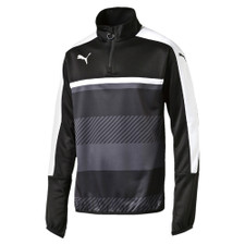 Puma Veloce 1/4 Zip Training Top
