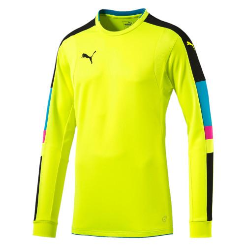 Puma Tournament GK Jersey