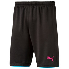 Puma Tournament GK Short