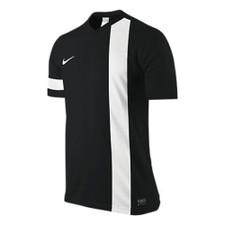 Nike Striker III Game Jersey