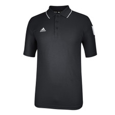 adidas Shockwave Sideline Polo