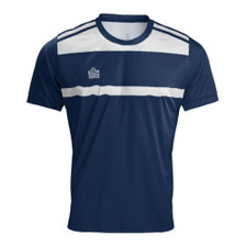 Admiral United Jersey