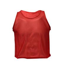 SX Scrimmage Vest