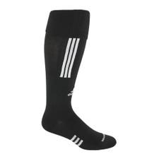 adidas Formotion Elite Sock