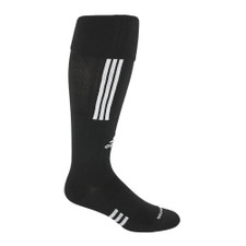 adidas Formotion Elite Sock