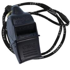 Fox40 Sonik Blast CMG Whistle