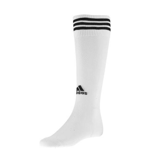 adidas Copa Zone Cushion I Sock
