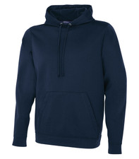 ATC Club Game Day Hoodie