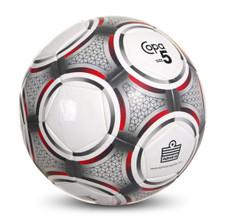 Admiral Copa Ball