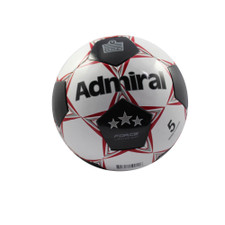 Admiral Force Lightweight Ball