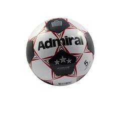 Admiral Force Lightweight Ball