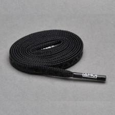 AMO Peformance Grip Lace - Black/Black