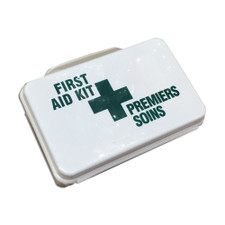 Medical/First Aid Kit