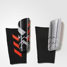 adidas Ghost Pro Shin Guards