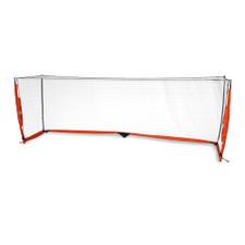Bownet 4x12 Soccer Net
