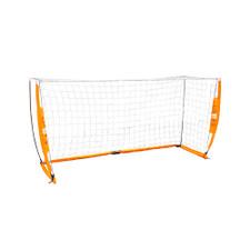 Bownet 4x6 Soccer Net