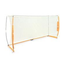 Bownet 5x10 Soccer Net