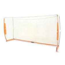 Bownet 7x16 Soccer Net